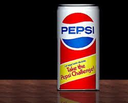 1985 coca cola