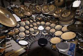 drumset images
