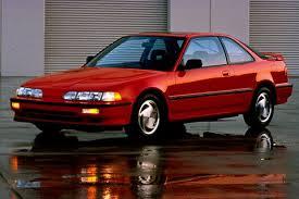 1990 1993 acura integra