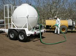 1000 gallon tanks