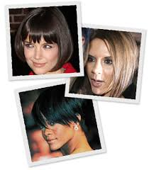 popular haircut