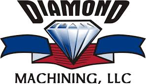diamond machining