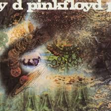 pink floyd a saucerful