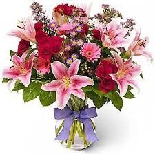 como fazer arranjos florais