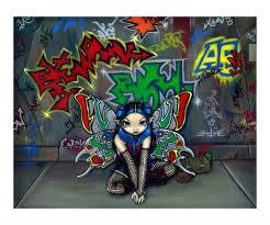 jasmine becket fairies