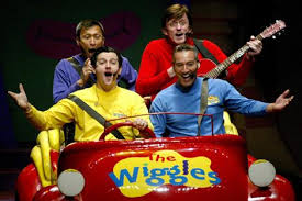 the wiggles images