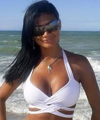 brazilian beauty girls