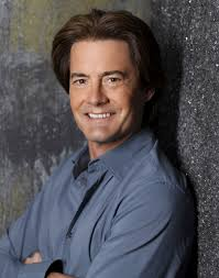 kyle maclachlan desperate housewives