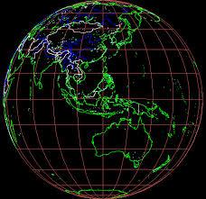 globe animated gif