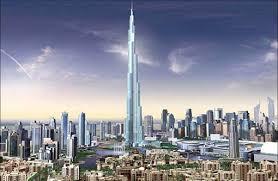 dubai towers hotel