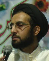 سید محمد انجوی نژاد