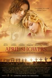 april showers dvd
