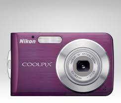 cameras nikon digital