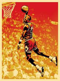 michael jordan kicks