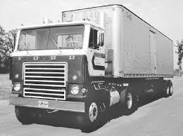 1967 ford trucks