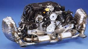 996 engine