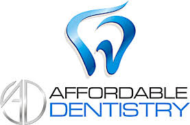 dental clinic logos