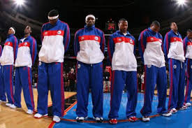 76ers team