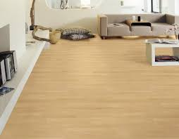 maple laminate floor