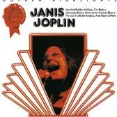 Janis Joplin - Highlights