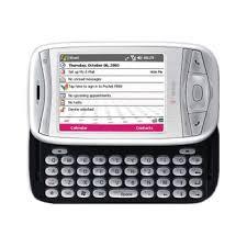 tmobile mda phone