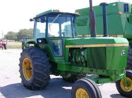 john deere tractor images
