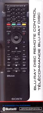 ps3 remote uk