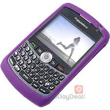 cover blackberry curve