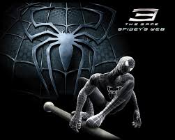 spiderman 3 gamecube