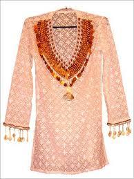 fashion tunic