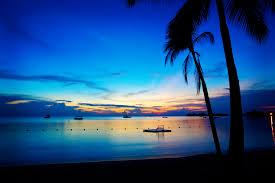 beaches in negril jamaica