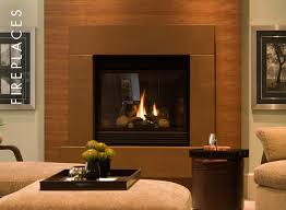 contemporary fireplace mantels