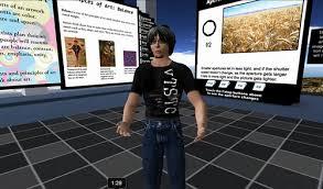 3d education