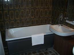 designer bathroom photos