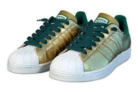 celtic adidas