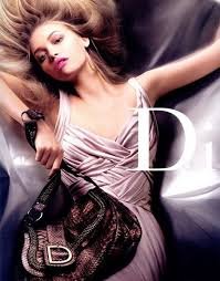 dior posters