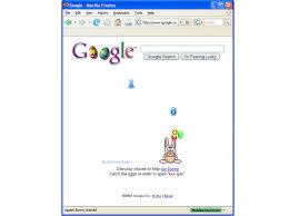google images easter