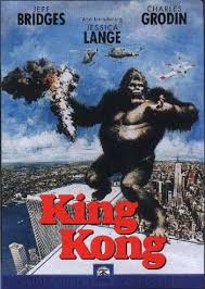 king kong 1976 pictures