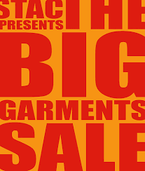 garments sale