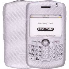 blackberry curve 8310 covers