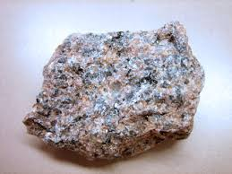 pics of granite