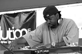 Lord Finesse - Check The Method