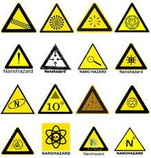 imagenes de signos