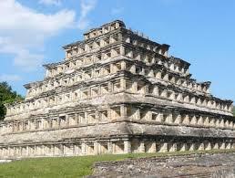 10 maravillas de mexico