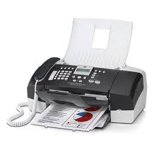 hp officejet j3680 aio