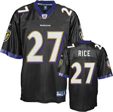 ray rice jerseys