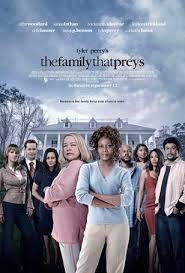 movie family