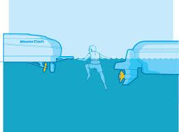 inboard boats
