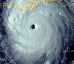 images from hurricane katrina