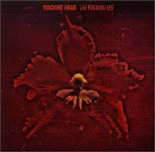 Machine Head - From This Day